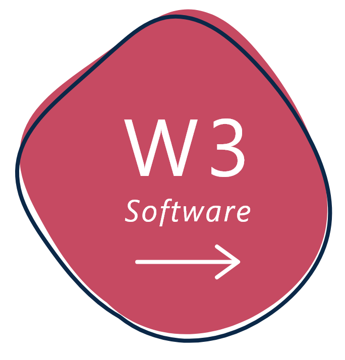 W3-Wappnet-Software