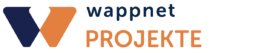 Wappnet-Projekte
