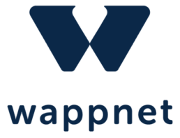 main-logo-color