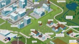 wappnet-agrar-