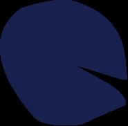 popup-intervenieren-2
